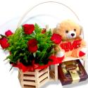 Kit My Love