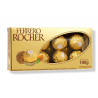 Chocolate Ferrero 100g