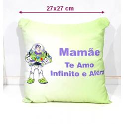 Almofada Mãe Infinito