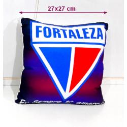 Almofada Fortaleza