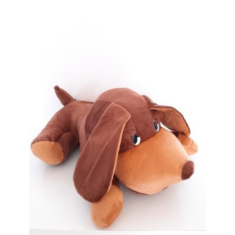 Cachorrinho Totó