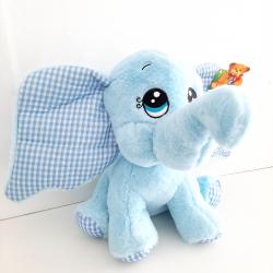 Elefantinho Mimoso