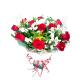Encanto das Flores