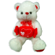 Urso bala do amor